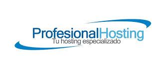 Exclusivo: Foro Profesional Hosting