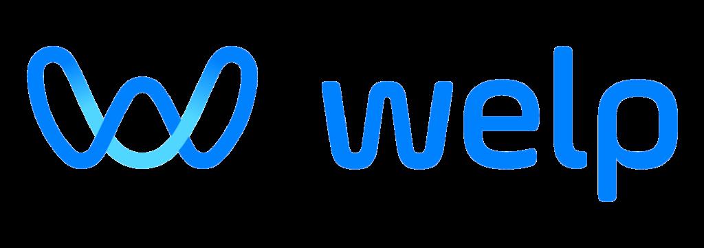 Welp en España: Beneficios y ventajas